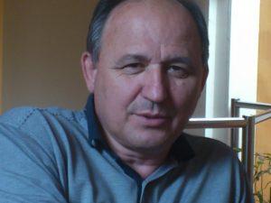Tadija Barbarić