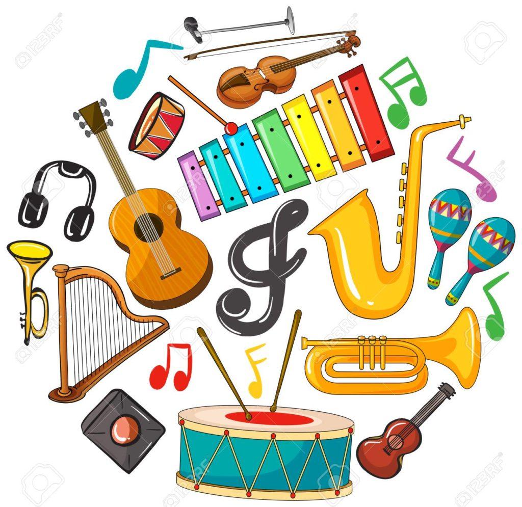 Upisi u Glazbenu školu Sesvete !