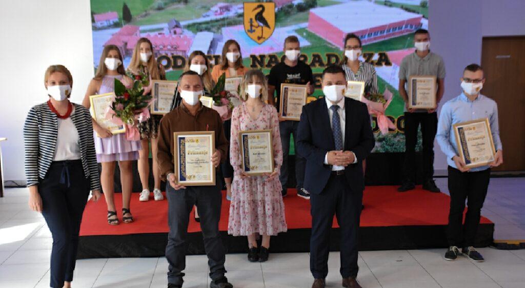rugvica nagrade dan općine