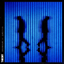 THEORY Feat. Zero 9:36 - Strangers