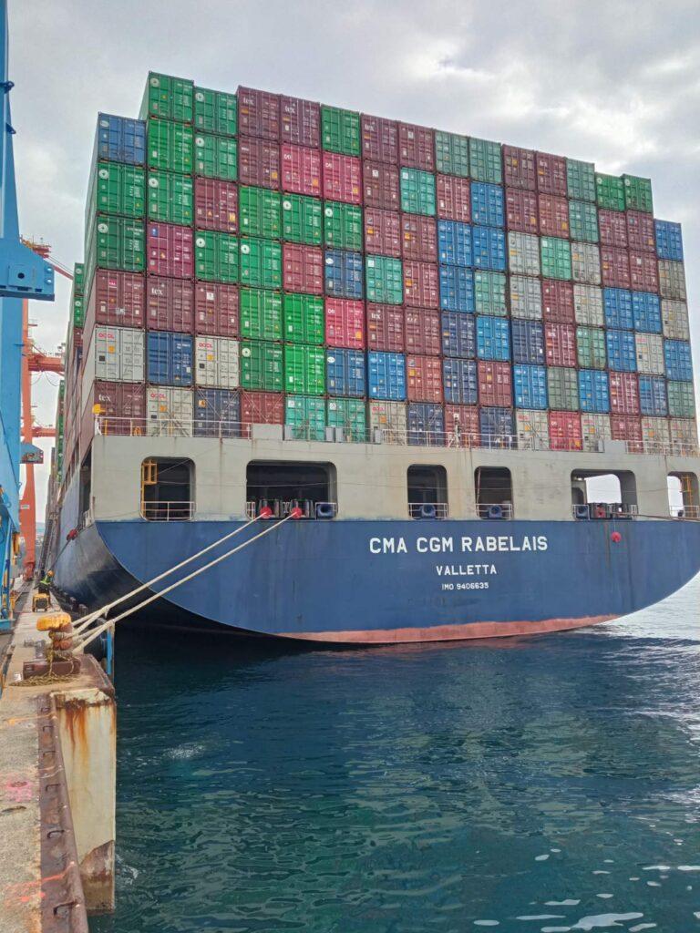 Hrvatska dobavila dodatne količine zaštitne opreme